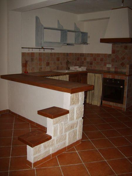 atout d cor relooker sa cuisine. Black Bedroom Furniture Sets. Home Design Ideas
